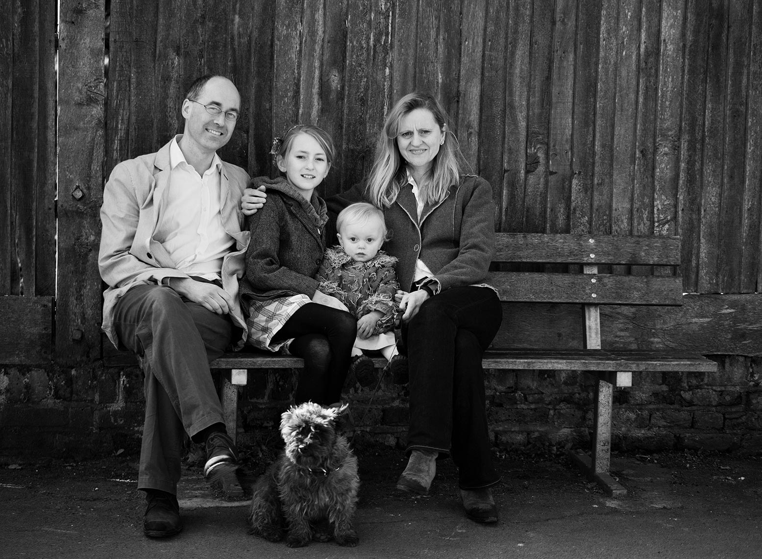 FAMILY ON BENCH.jpg